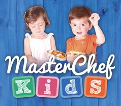 MasterChef Kids